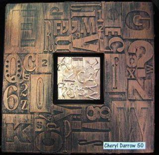 Cheryl Darrow 3