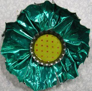 PaperCraftsGrpFlowers-6[1]