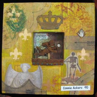 Connie Ackers 1