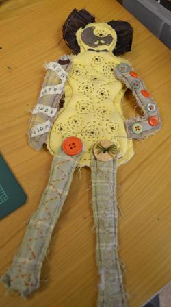 Doll 1a web