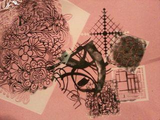 Stencils blog